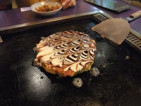 Okonomiyaki_100102