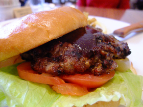 Puckburger_100212