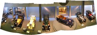 Toyotamuseumpanorama_small_100221