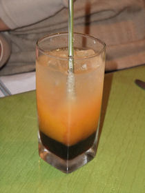 Annapruna__cocktail_100306