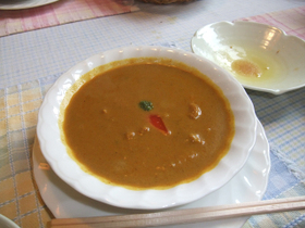 Nepalkitchin_curry_100307