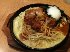 Parichiki_100501