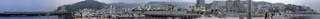 Atami_panorama_2