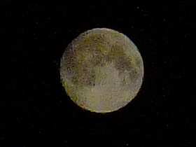 Moon_casio_100922