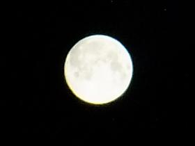 Moon_fuji_100922