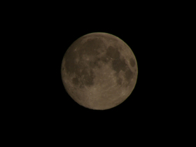 Moon_pentax_100922