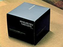 E5C外装箱