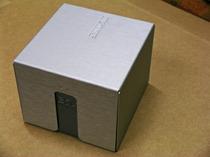 E5Cパッケージ