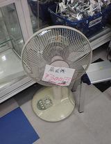 Fan_050423