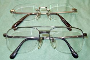 Glasses_060314
