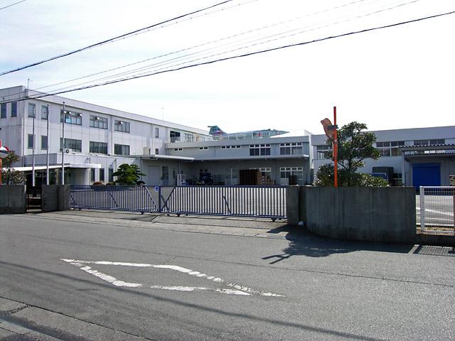 Hasegawa1_050212
