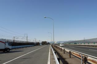 Hashima_060115
