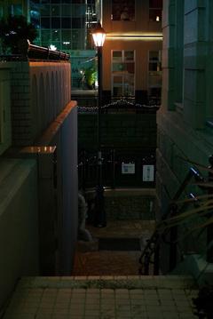 Horikawa4_050801