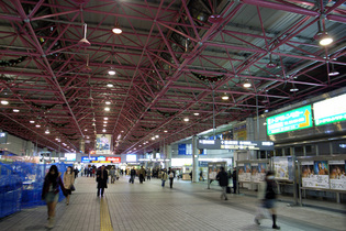 Kanayama_051212