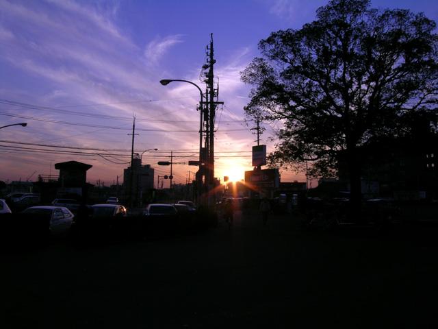 KariyaYuuhi_041215