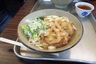 Kishimen_060104