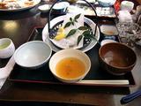 KreiKanshoku_050215