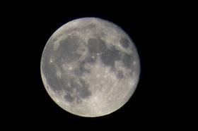 Moon_050820_2
