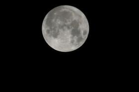 Moon_050820