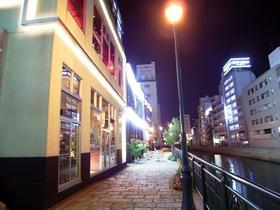 Nayabashi1_051025