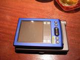 PDAKeySize_050611