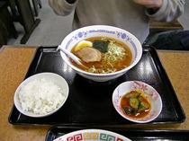 RyuuouRamenSet_050116
