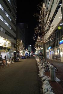 Sakae2_051219