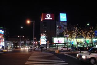 Sakae4_051219