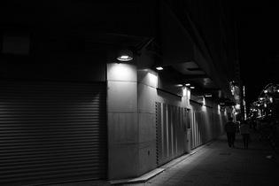 SakaeDaiei1_051213