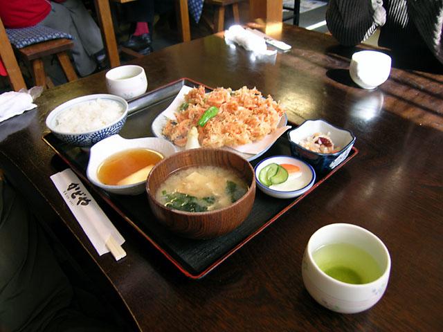 Sakuraebi_050212