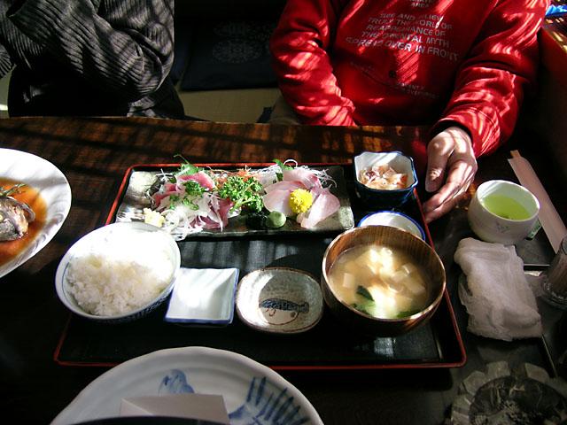Sashimi_050215