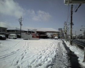 SnowFine051219