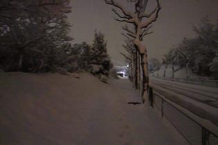 SnowKouzouji2_051218
