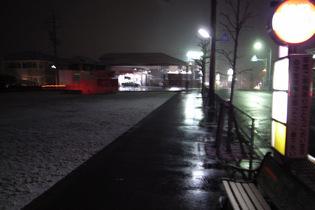 Snow_051212