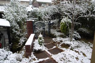 Snow_051213
