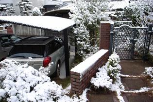 Snow_051214