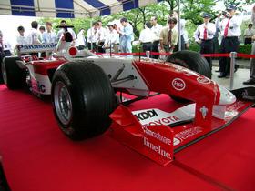 ToyotaF1_051005