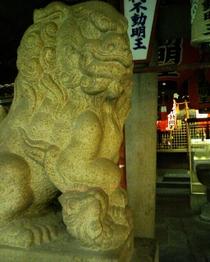 Banshoji_060802_1
