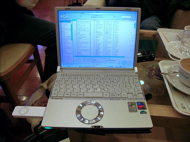 iPodShuffle02_050122