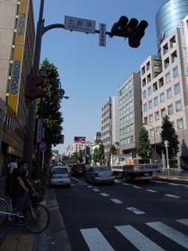 Kamimaezu_060805