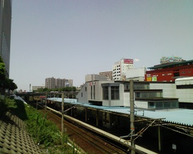 Kanayama_060730