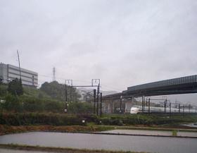 Kouda_070525