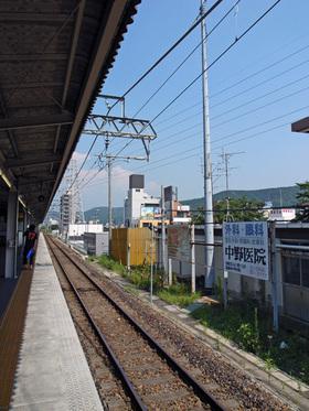 Kouzoujigrd_060805