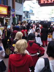 Osu_cosplay_060805