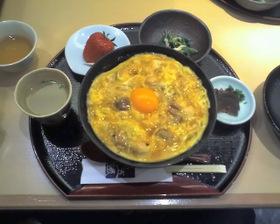 Oyakodon_060415