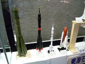 Rockets061017_2