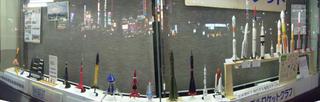 Rockets_061017