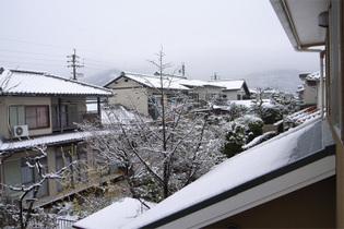 Snow_060330