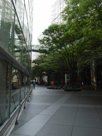 Tokyo_060804
