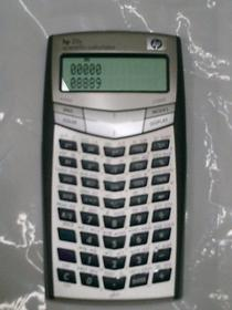HP33s.jpg